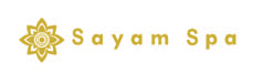 Sayam, Thai-Massage, Bremen, Wellness, Siam Spa,